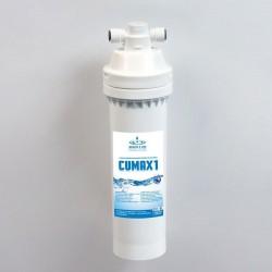 Φίλτρο Νερού CUMAX 1