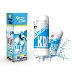 Φίλτρο νερού μπάνιου - SHOWER FILTER H&L